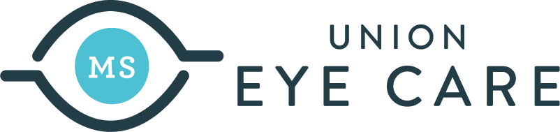 Union Eye Care