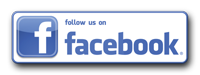 Follow our Union, MS optometrists on Facebook